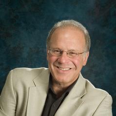 Eliot Sefrin