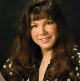 Janice Anne Costa