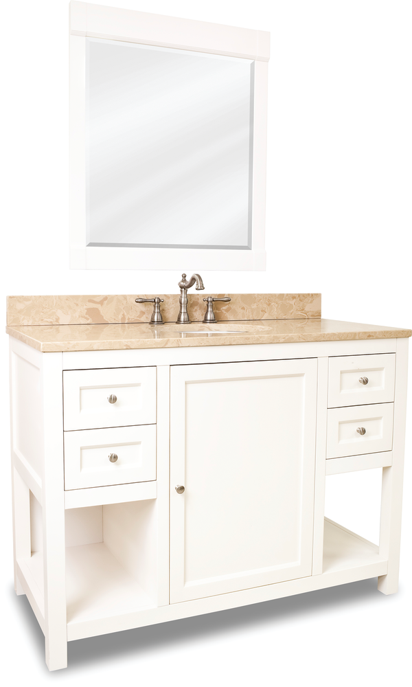 Astoria Bath Vanity