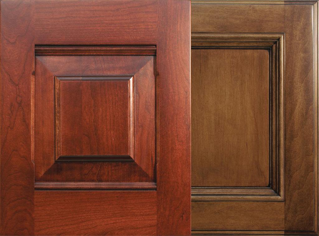 Prototype Door Program