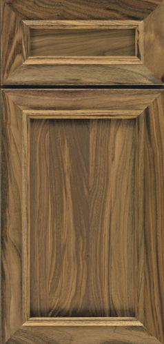 Renato Cabinet Door