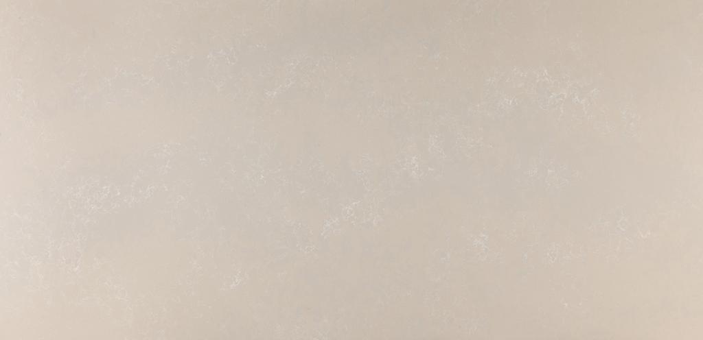 Daria Nebula Code Quartz Countertops