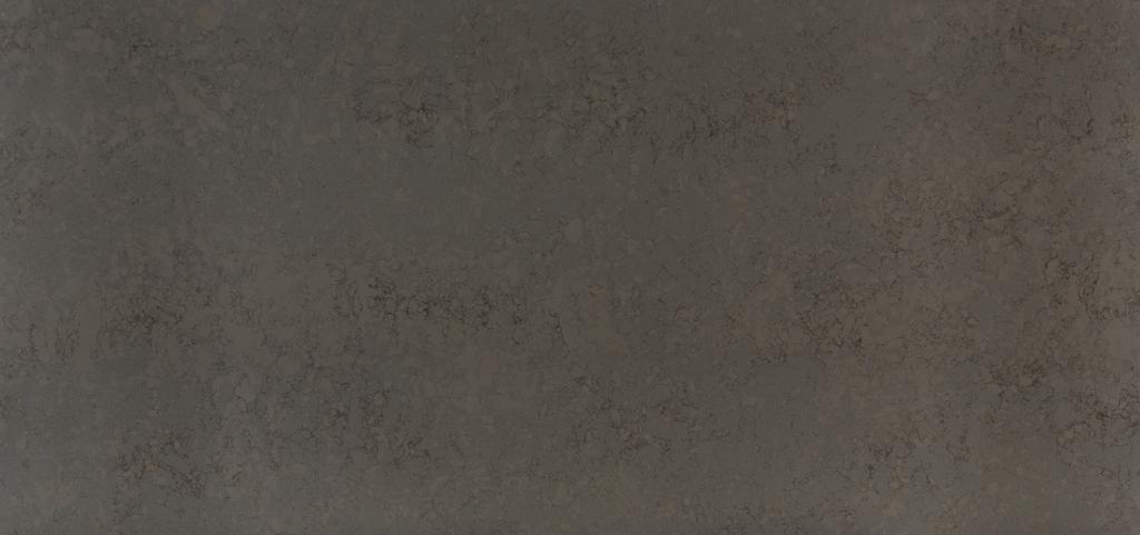 Istmo Nebula Code Quartz Countertops