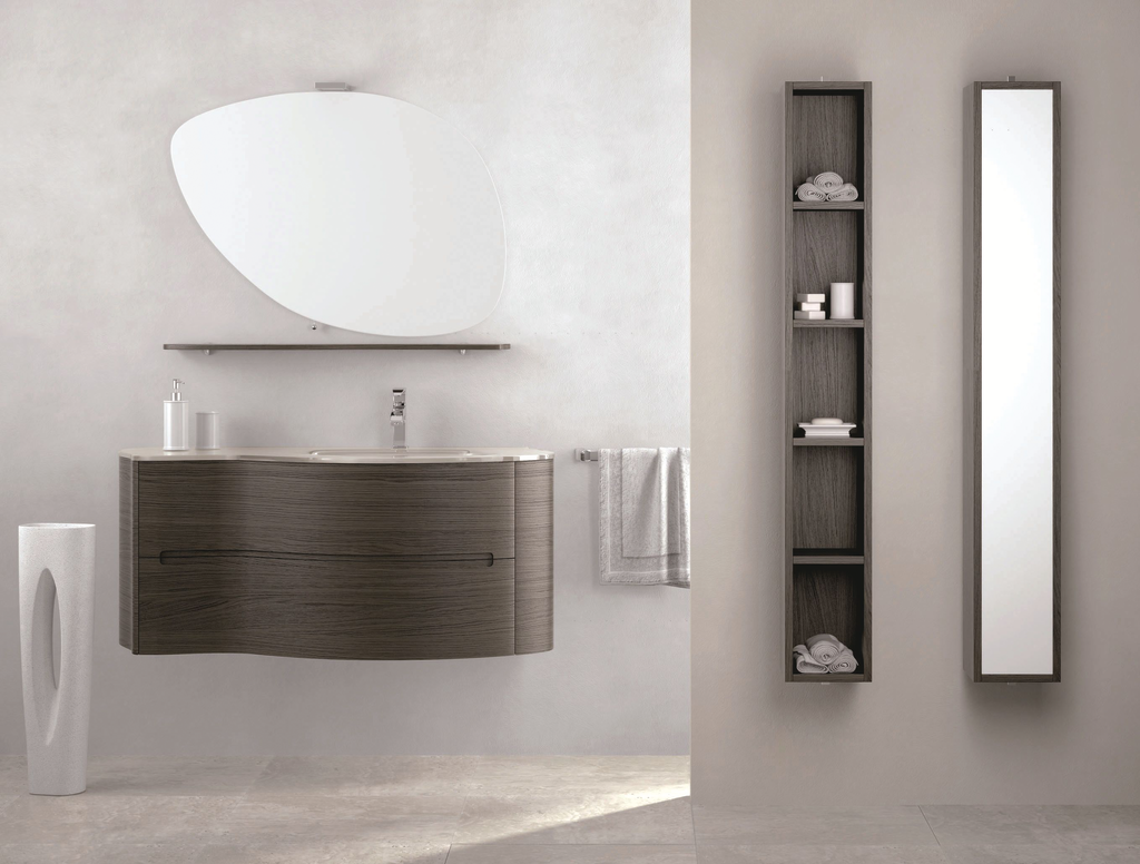Italian Bath Vanities