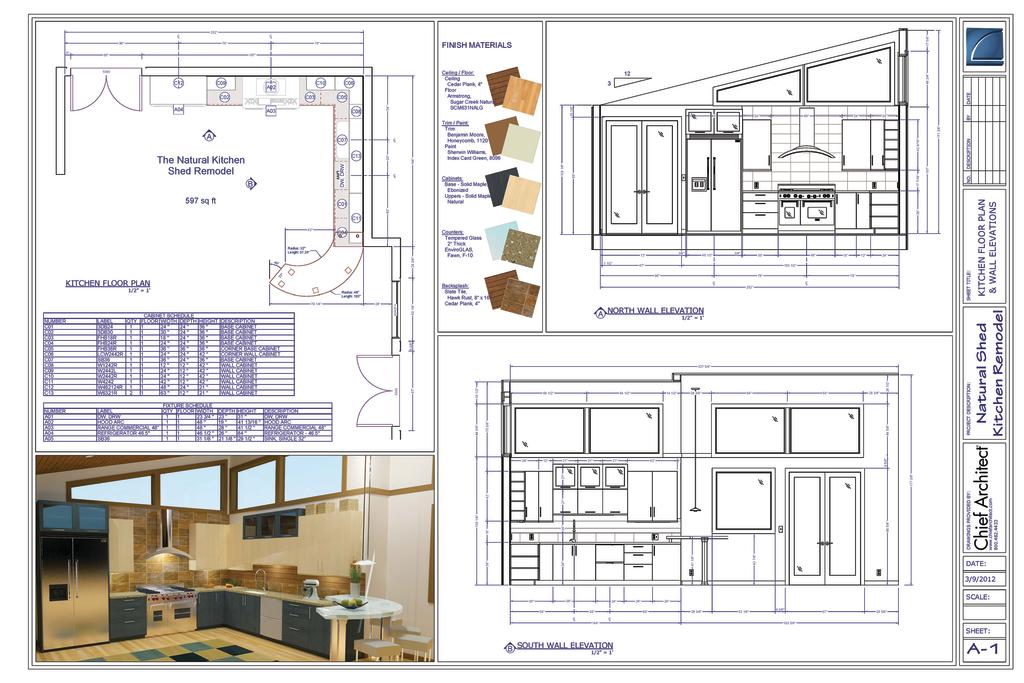 Premier Design Software