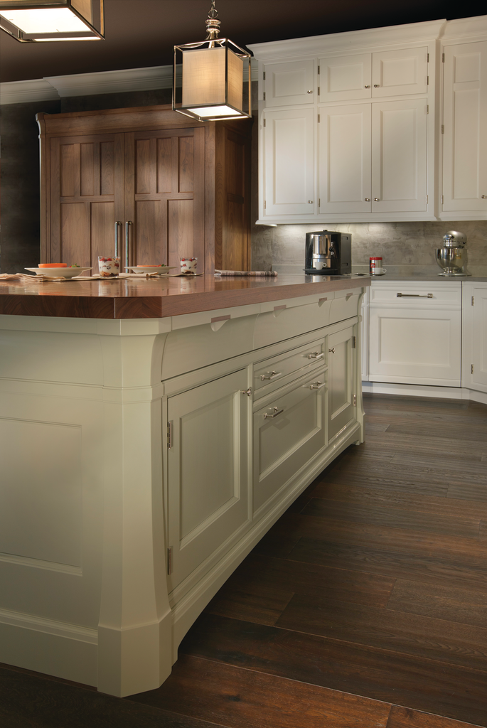 Ruskin Cabinetry
