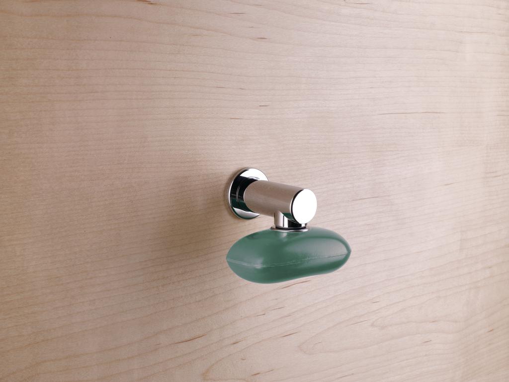 Vola T3 Soap Magnet