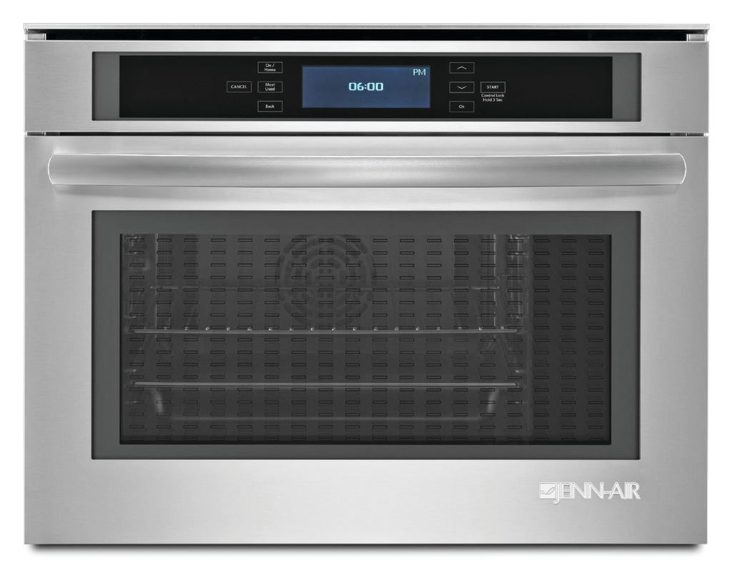 Steam/Convection Oven