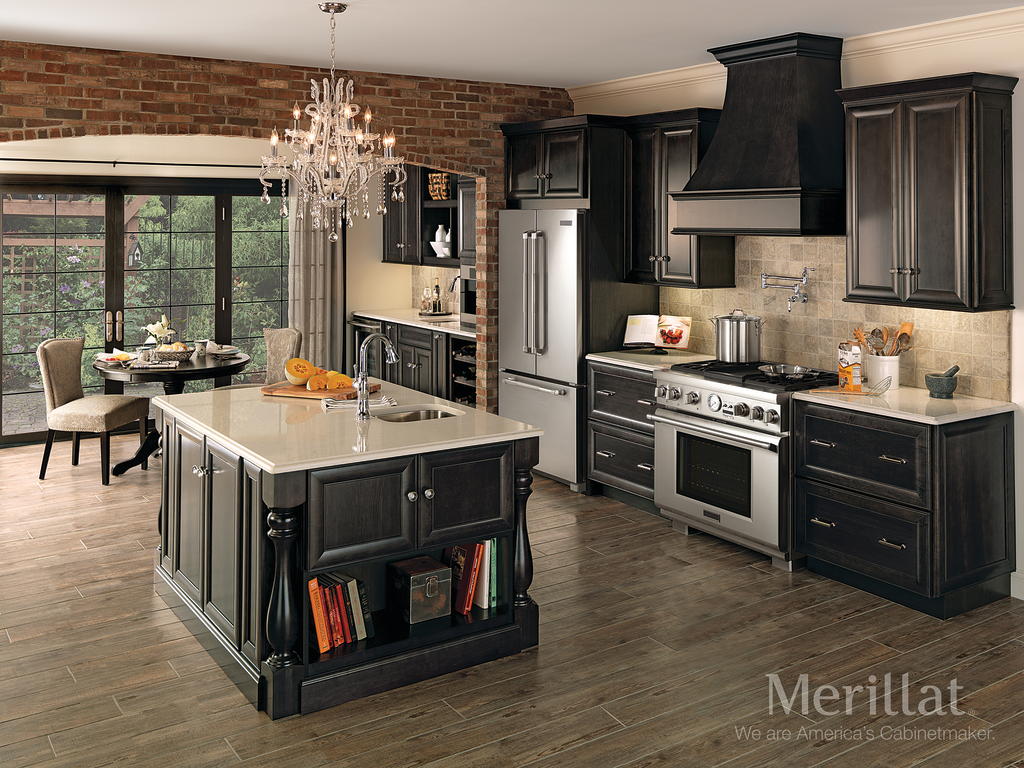 Bayville Cabinetry
