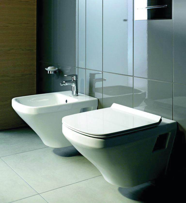 DuraStyle Toilets