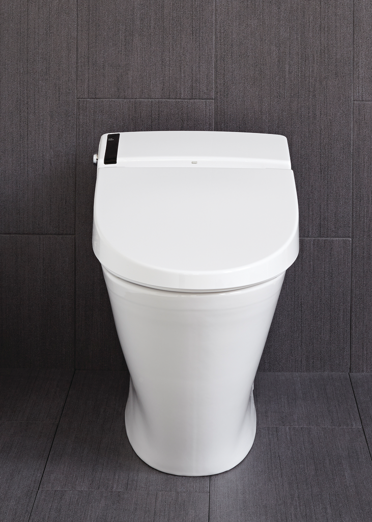 AT200 Smart Toilet