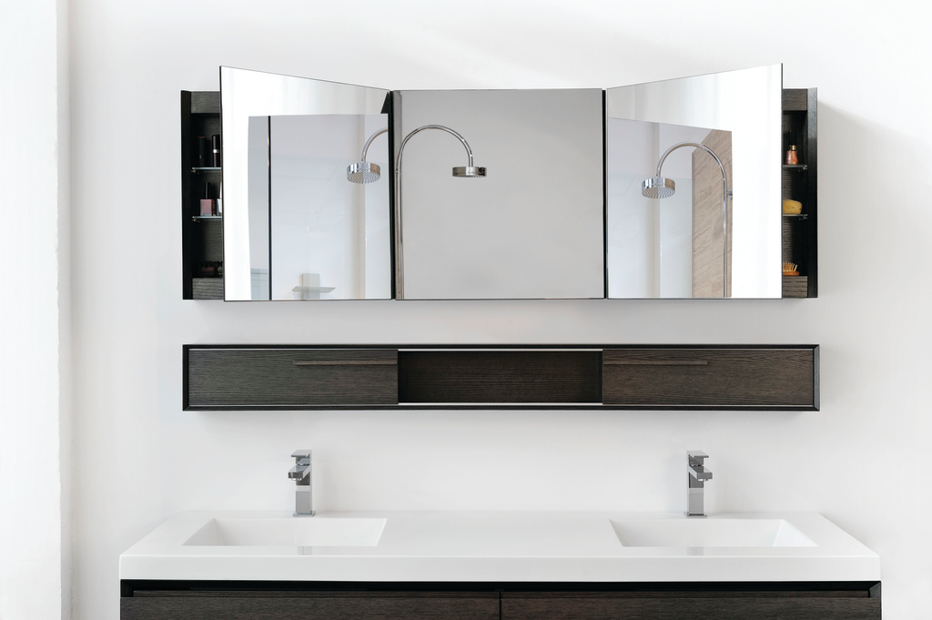 M Bath Collection