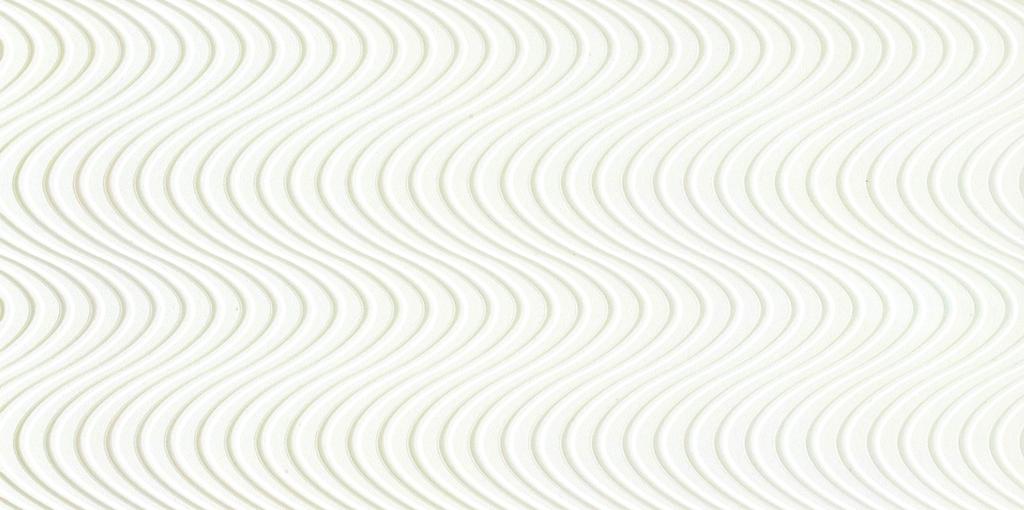 Surface Porcelain Tile