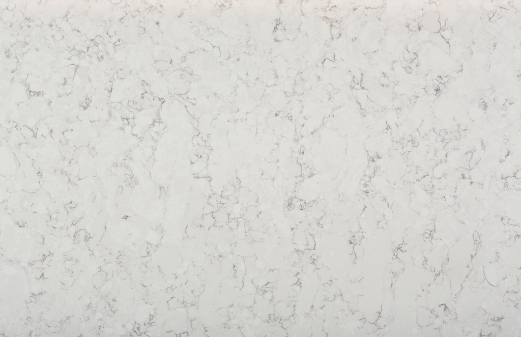 Orion White Nebula Alpha Silestone