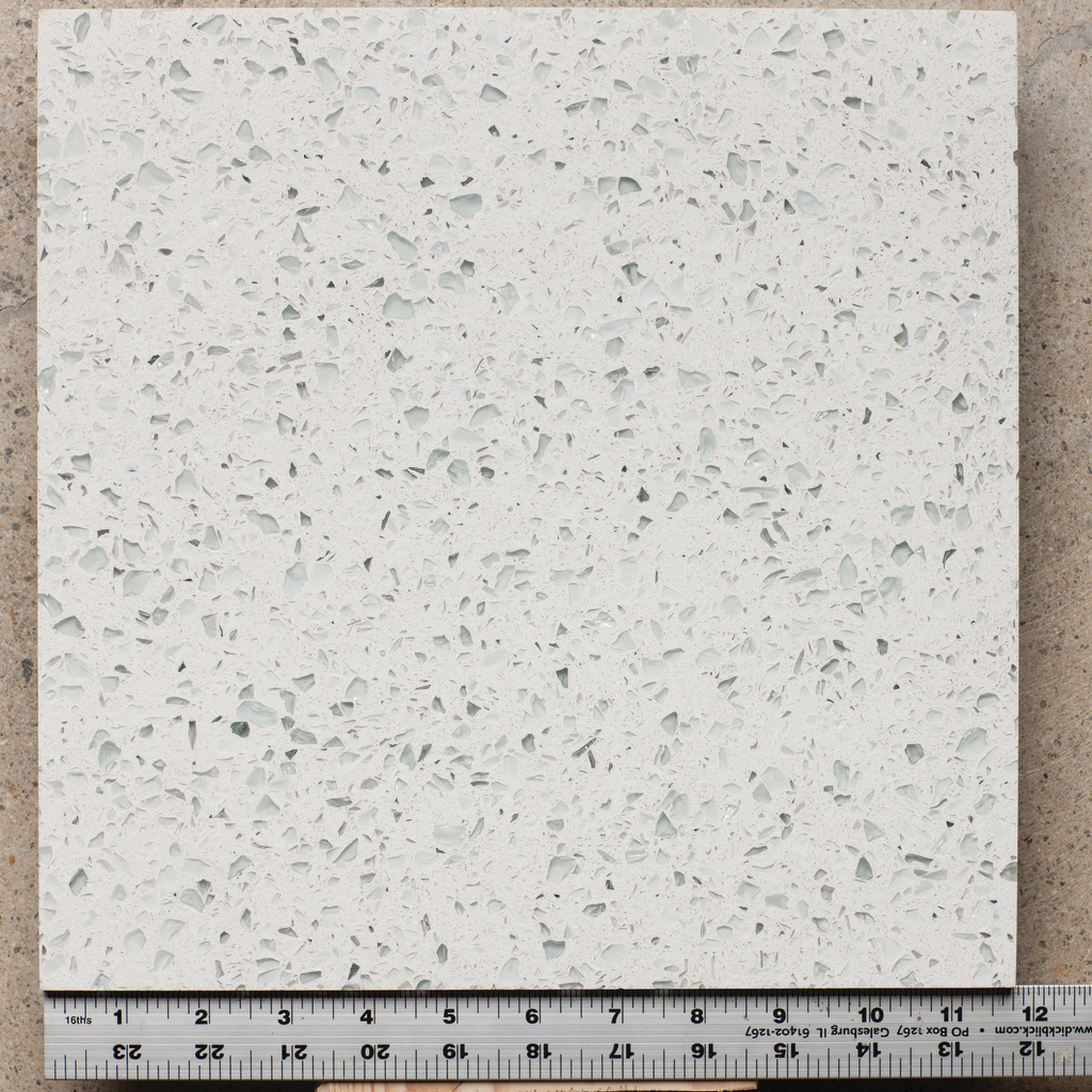 Himalaya Recycled Glass Surface