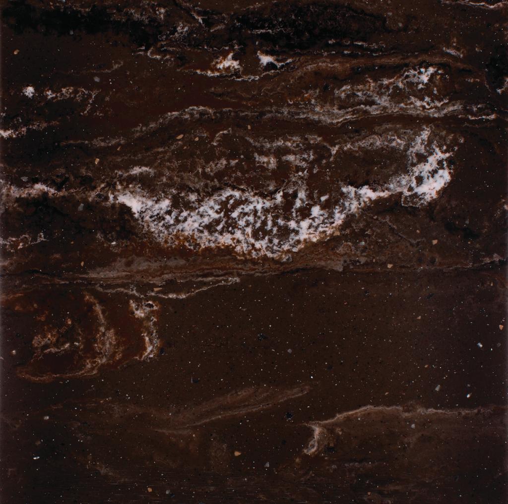 Capella Solid Surface