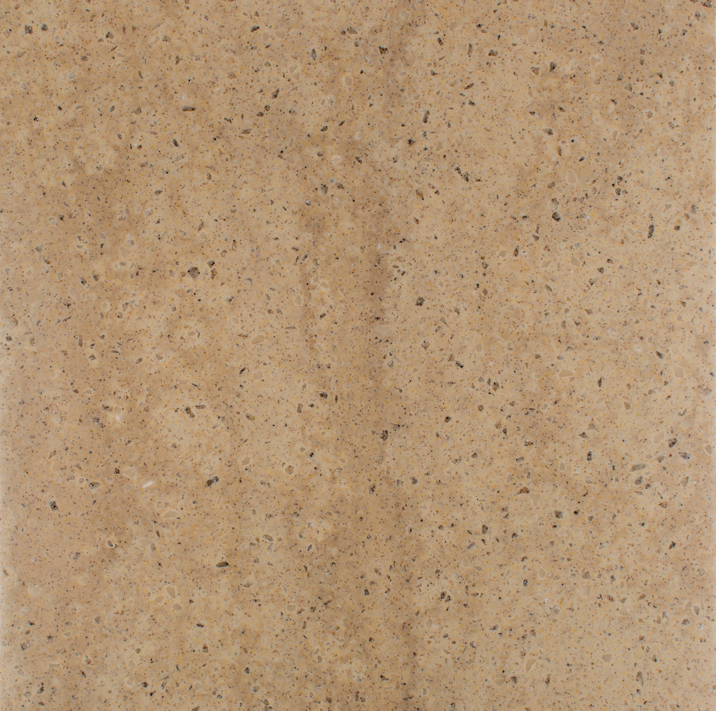 Giallo Solid Surface