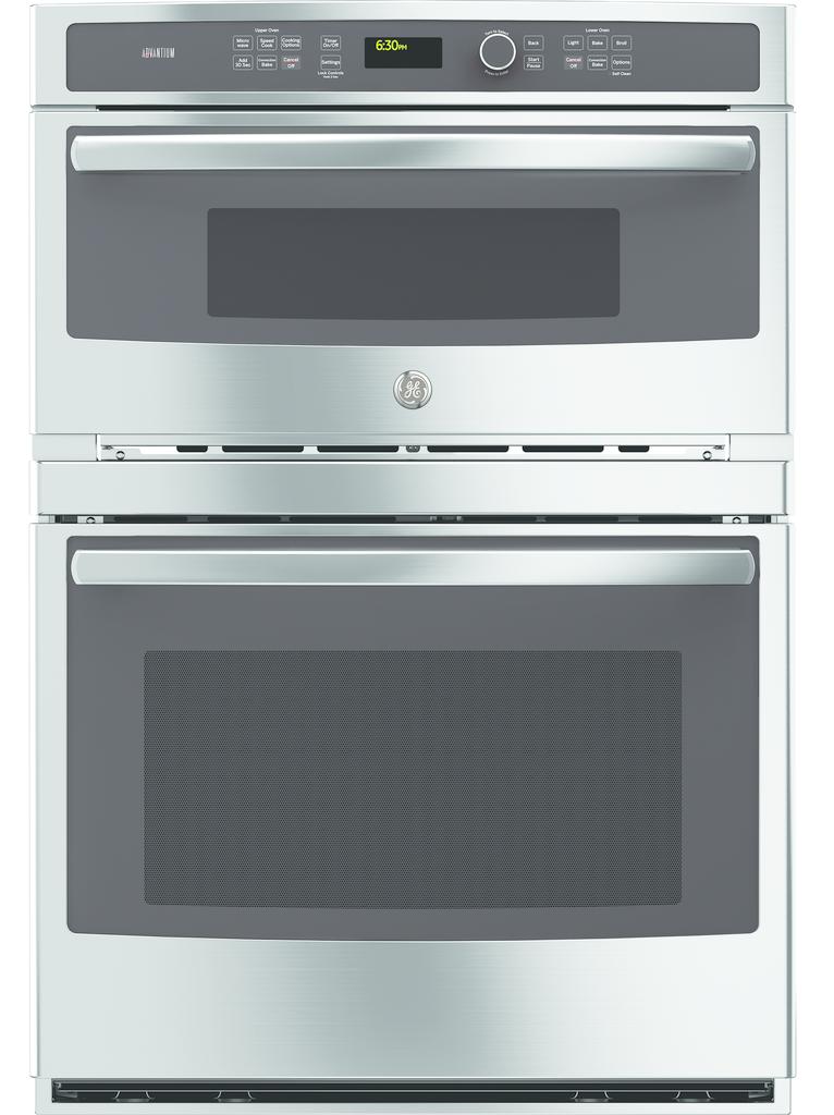 Advantium Speedcook Oven