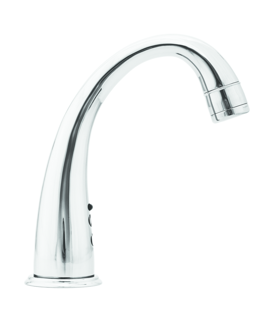 Ozone Faucets