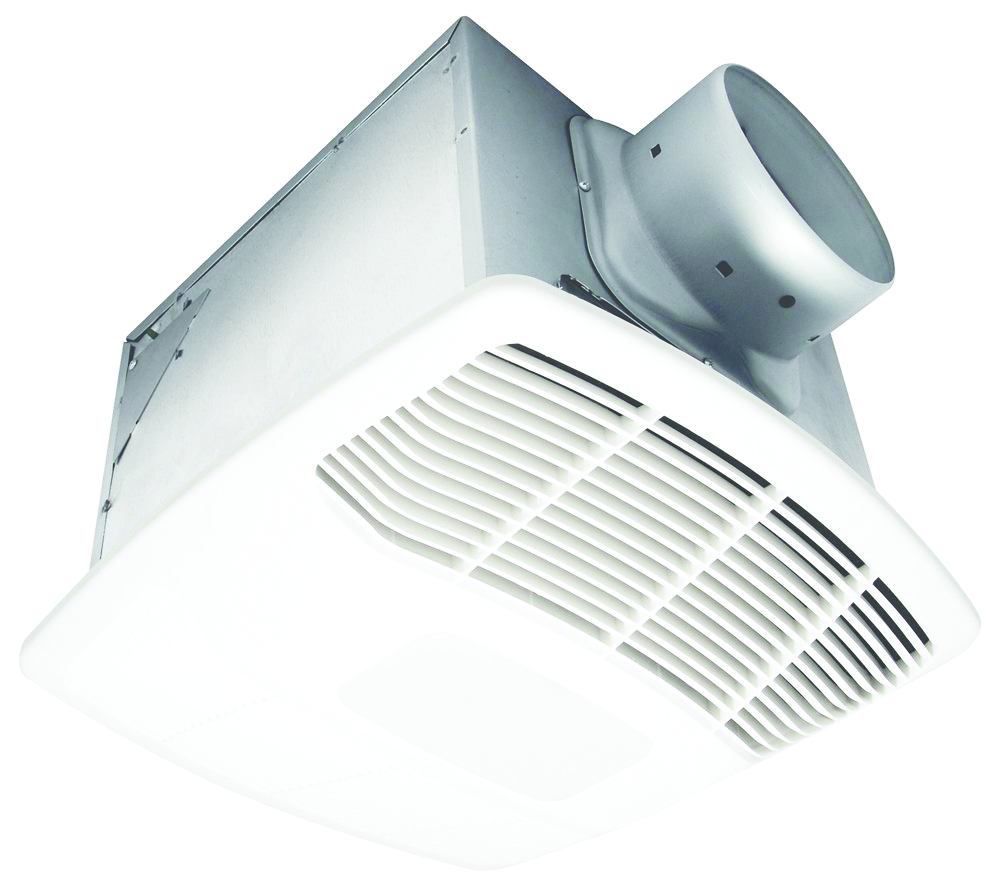 ECO Exhaust Fan