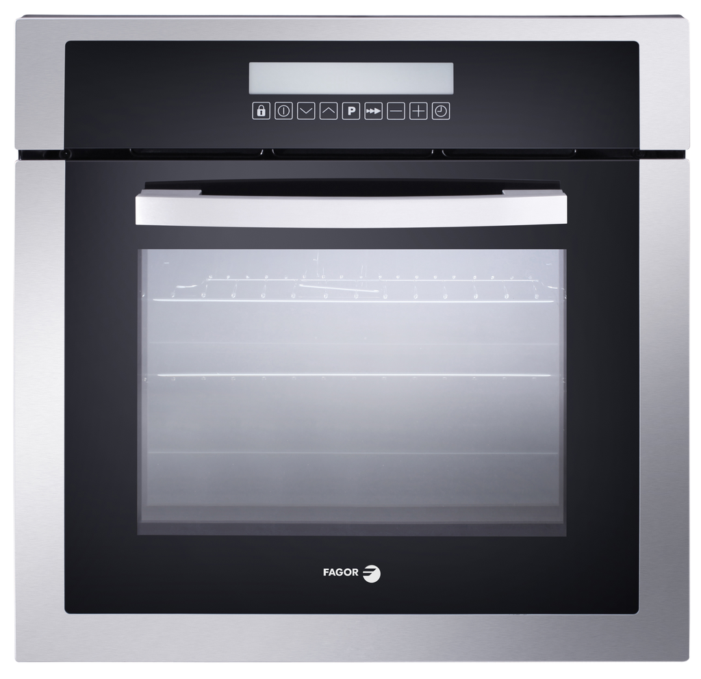 Drop Down Convection Oven
