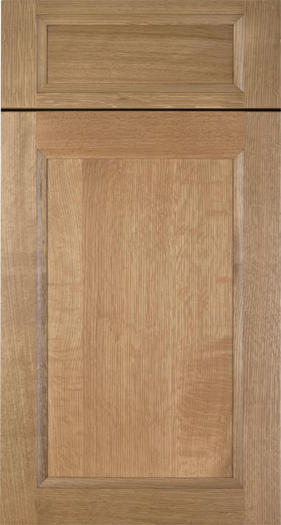 Whitman Door Style