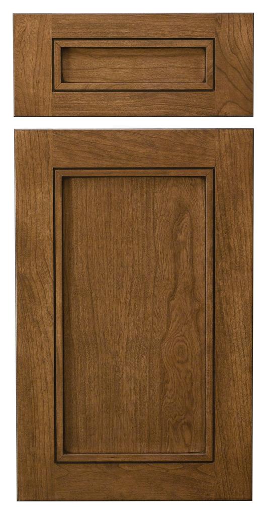 Radcliffe Cabinet Door Style