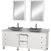 Premiere Bath Vanity