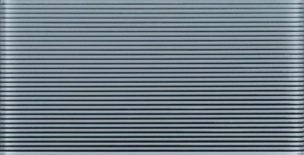 Optique Glass Tile