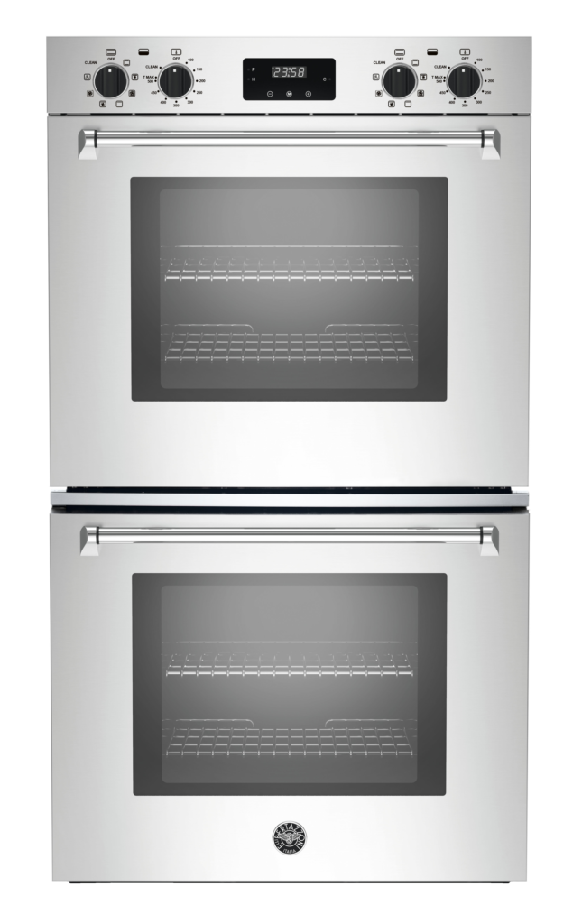 Master Series Double Wall Oven