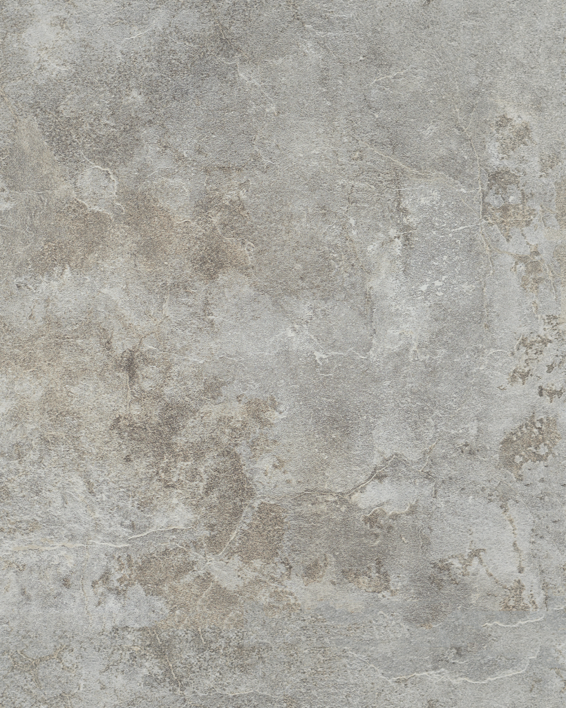 Weathered Cement Laminate Countertop