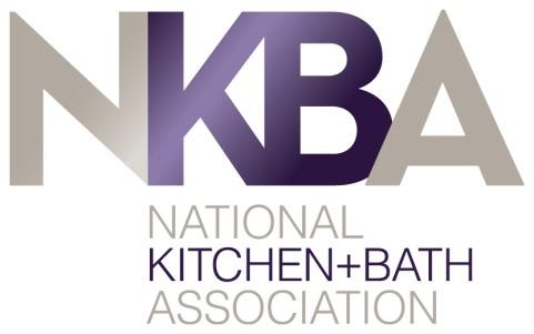The National Kitchen & Bath Association Reveals New Visual Brand Identity