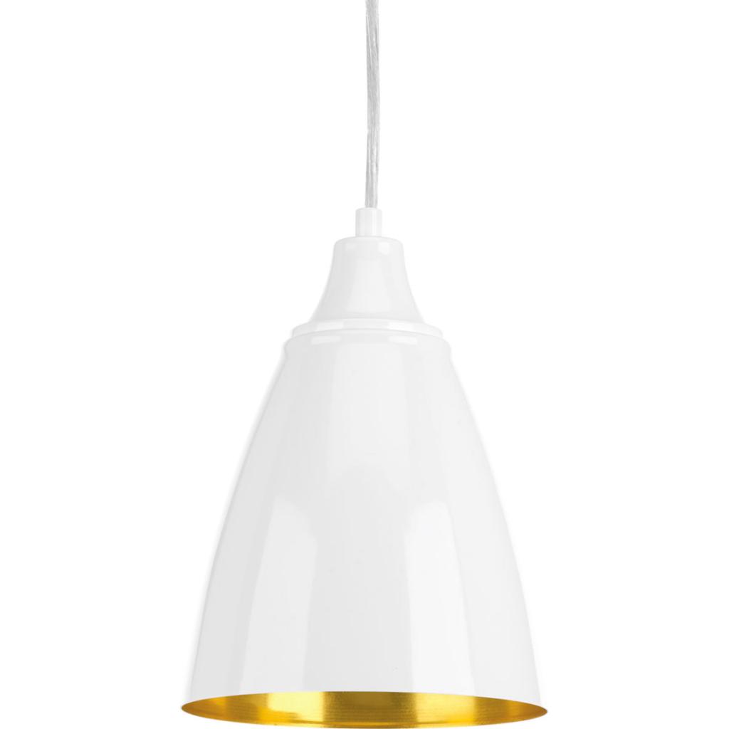 Pure LED Pendant Light