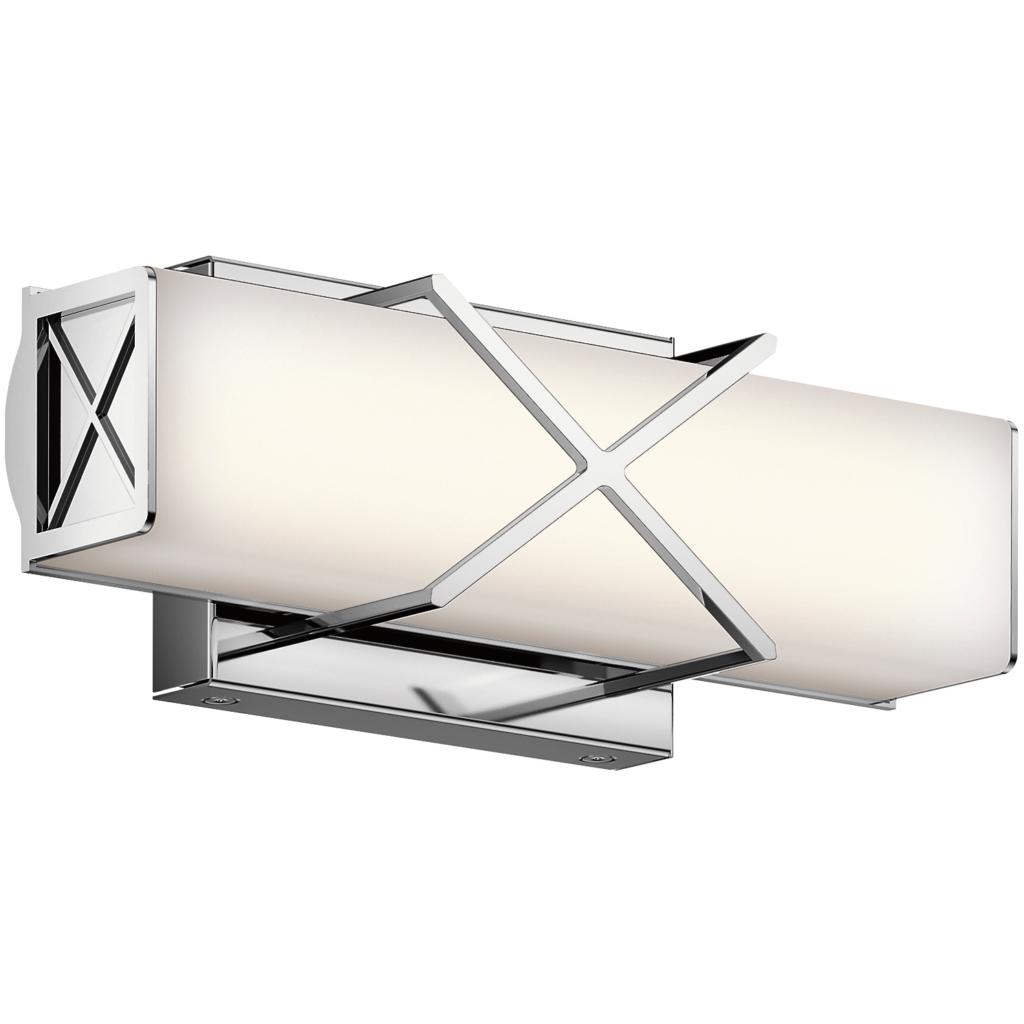 Trinsic LED Fixture