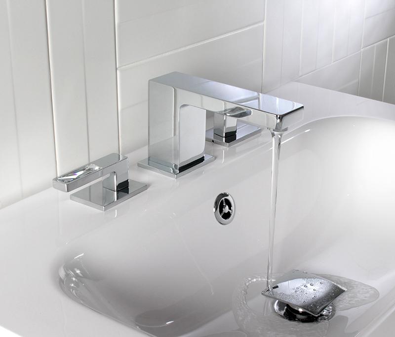 B-Jou Bath Faucet