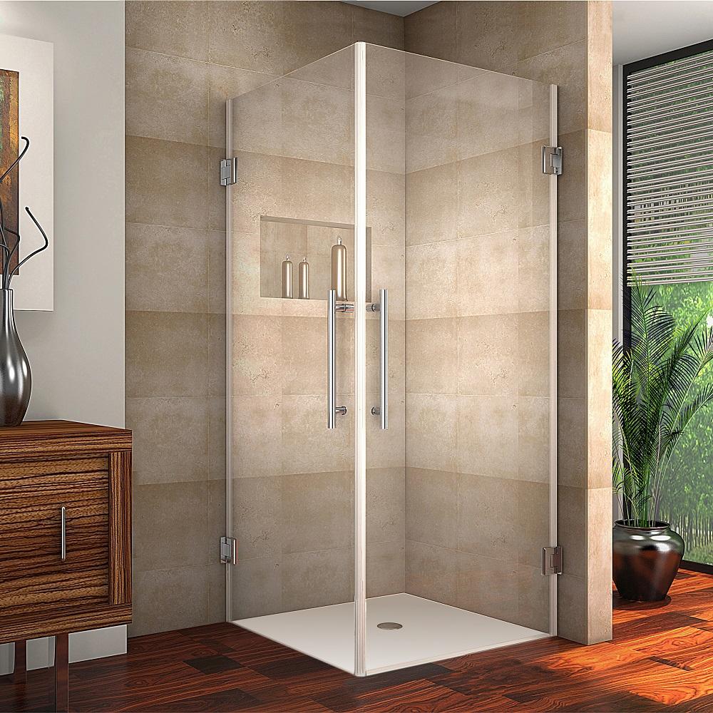 Vanora Shower Enclosure