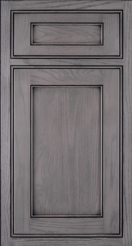 Coventry Beaded Inset Cabinet Door