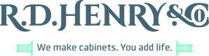 R.D. Henry & Company, LLC