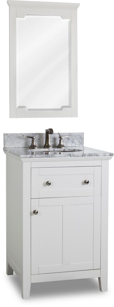 Chatham Bath Vanity