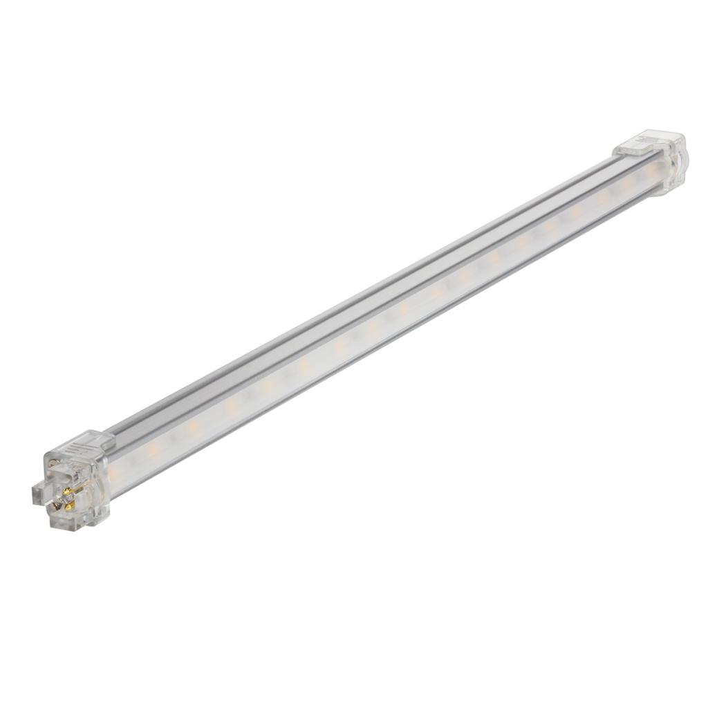 LED Hard Strips