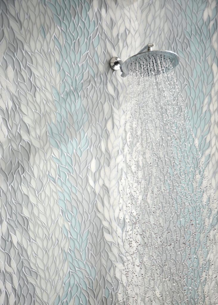Cascade Tile