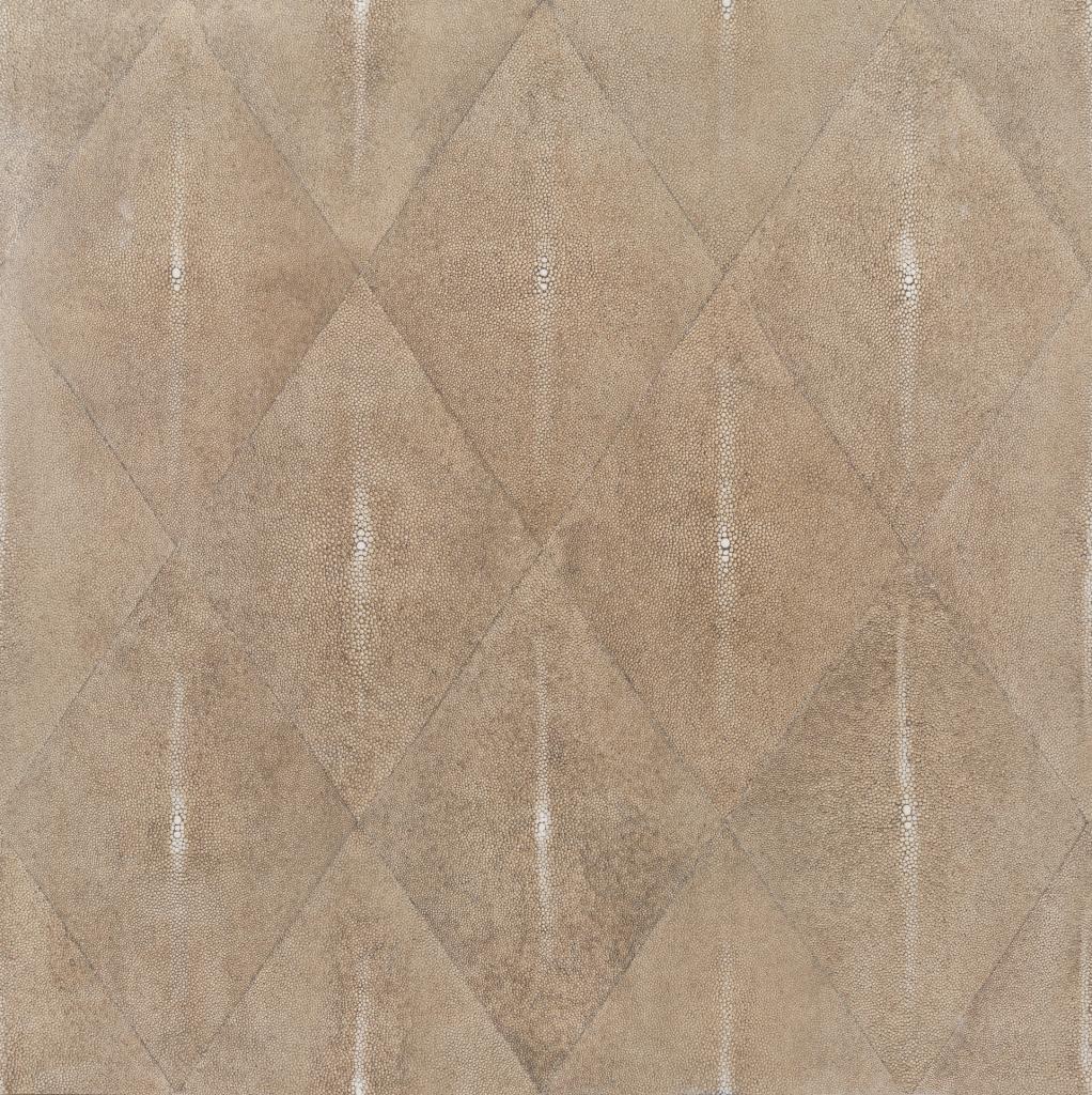 Shagreen Porcelain Tile