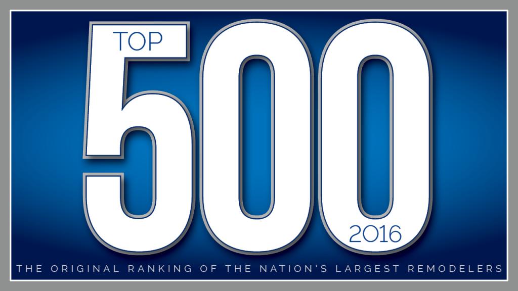 2016 Top 500: Back to Peak