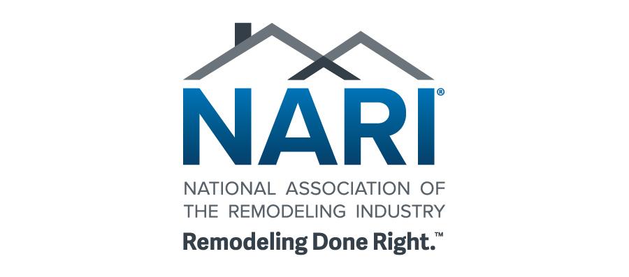 Looking for NARI Recertification credits?
