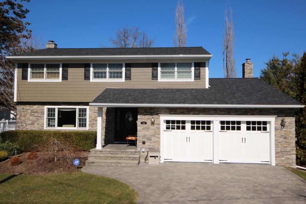 Alure Home Improvements, East Meadows, N.Y.