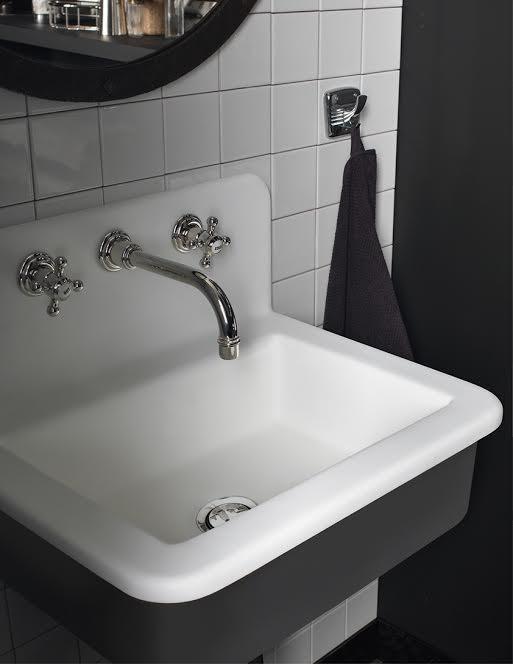 Corian Kitchen Sinks