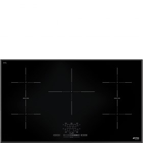36″ Induction Cooktop