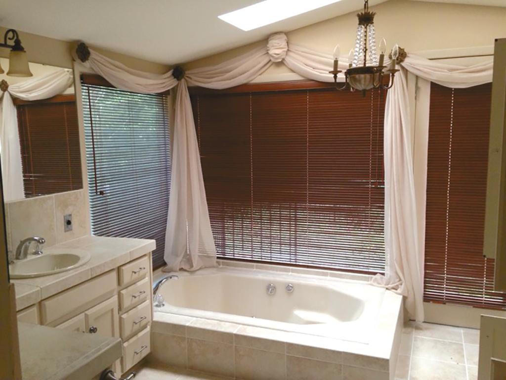 Bathroom Remodel on a Timeline   Remodeling Industry News ...