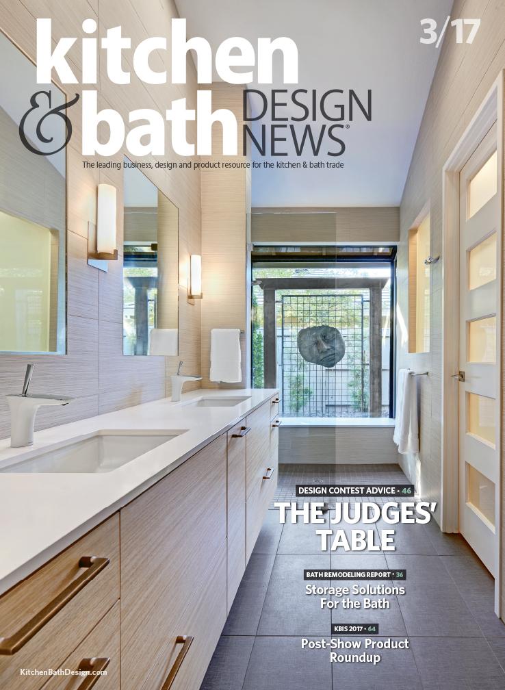 Kitchen Bath Design News Archives Kitchen Bath Design News
