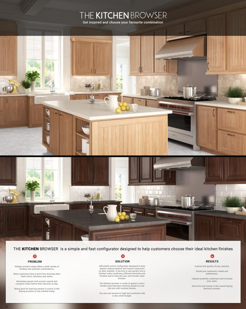 Design Website Tool